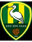 ADO Den Haag Onder 19