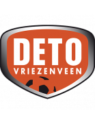 VV DETO Twenterand