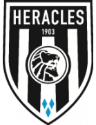 Heracles Almelo II