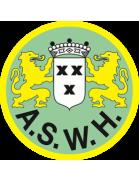 ASWH Ambacht