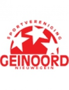 SV Geinoord Nieuwegein