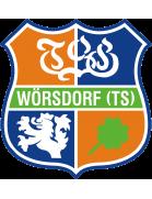 TSG Wörsdorf U19
