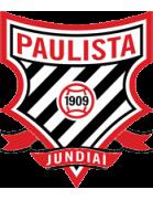 Paulista Futebol Clube (SP)