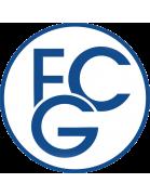 FC Günzburg