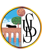 UD Salamanca (liq.)