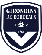 FC Girondins Bordeaux Onder 19