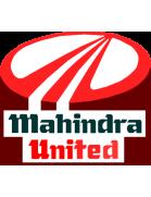 Mahindra United FC