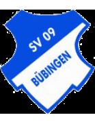 SV 08 Bübingen