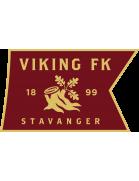 Viking FK Stavanger II