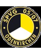 SpVg Odenkirchen