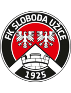 FK Sloboda Sevojno Uzice