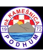 NK Kamesnica Podhum