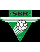 Sportbund Rosenheim U19