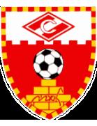 Spartak-MZK Ryazan