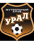 Ural Ekaterimburgo