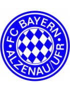 FC Bayern Alzenau U19