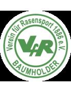 VfR Baumholder