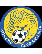Athlétic Club Arlésien