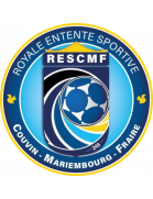 RES Couvin-Mariembourg-Fraire