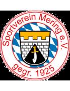 SV Mering