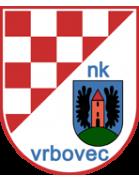 NK Vrbovec
