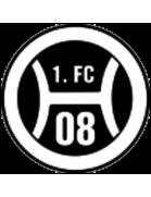 1.FC 08 Haßloch
