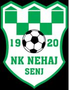 NK Nehaj Senj