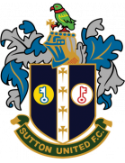 Sutton United II