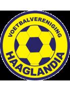 VV Haaglandia Zondag