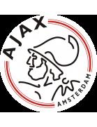Ajax Amsterdam Amateure