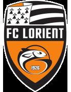 FC Lorient U19