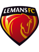 Ле-Ман
