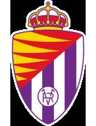 Real Valladolid U19