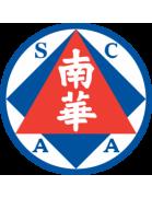 South China AA