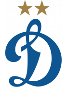 Dinamo Moskau II