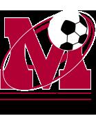 FK Moskau II