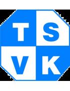 TSV Kleinrinderfeld