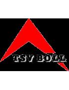 TSV Boll