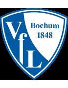 VfL Bochum Jugend