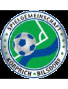 SG Körprich-Bilsdorf