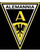 Alemannia Aachen Formation