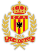 KV Mechelen U19