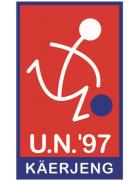 UN Käerjeng 97