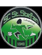 SC St. Stefan/L.