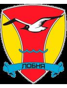 Lobnya-Alla