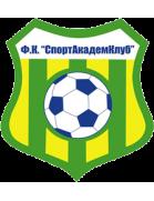 Sportacademclub Moskau