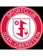 SC Idar-Oberstein U19