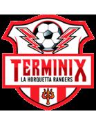 La Horquetta Rangers