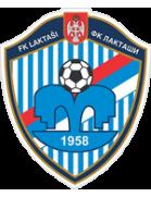 FK Laktasi