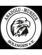 Anadolu-Munzur Solingen